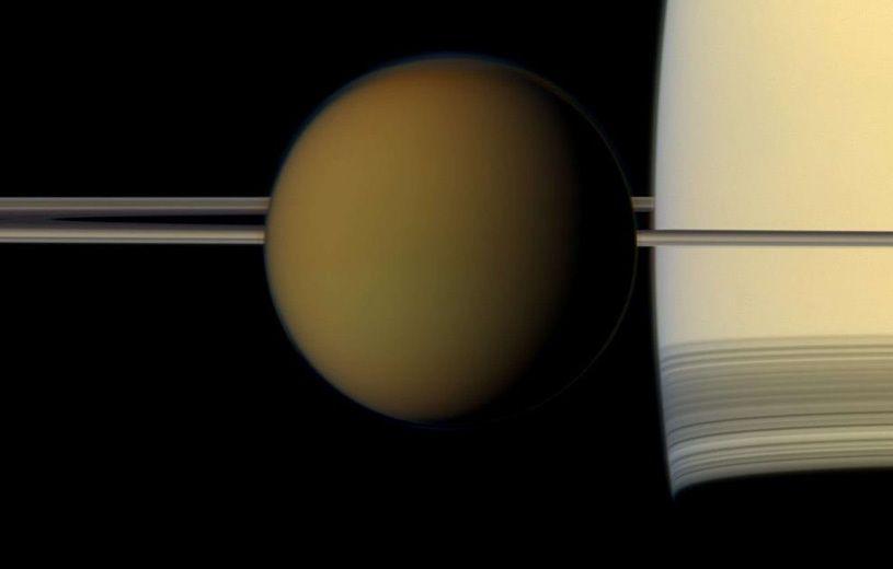 Découverte et preuves de vie ailleurs dans l'espace… !