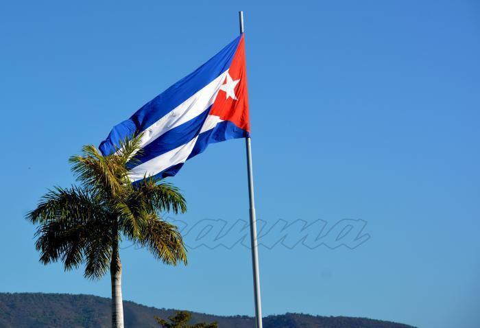 La Révolution cubaine réaffirme sa ferme détermination de faire face à l'escalade agressive des États-Unis (Repris de Granma - édition en français)
