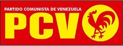 PARTI COMMUNISTE DU VENEZUELA – 30 avril 2019: « Ecraser la conspiration déstabilisatrice de l'extrême-droite »