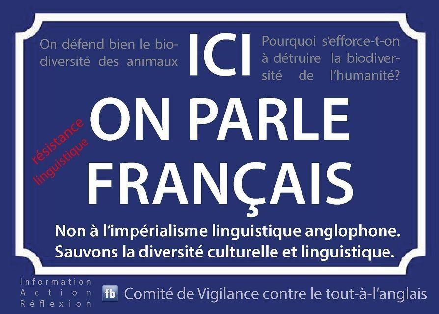 """Résultat de recherche d'images pour """"images langue francaise"""""""