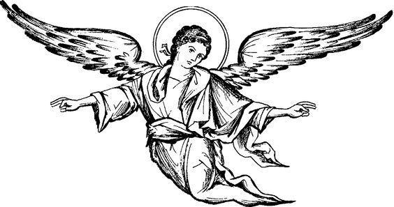 Un mois avec saint Joseph ? 1er mars 2019 / Qui est saint