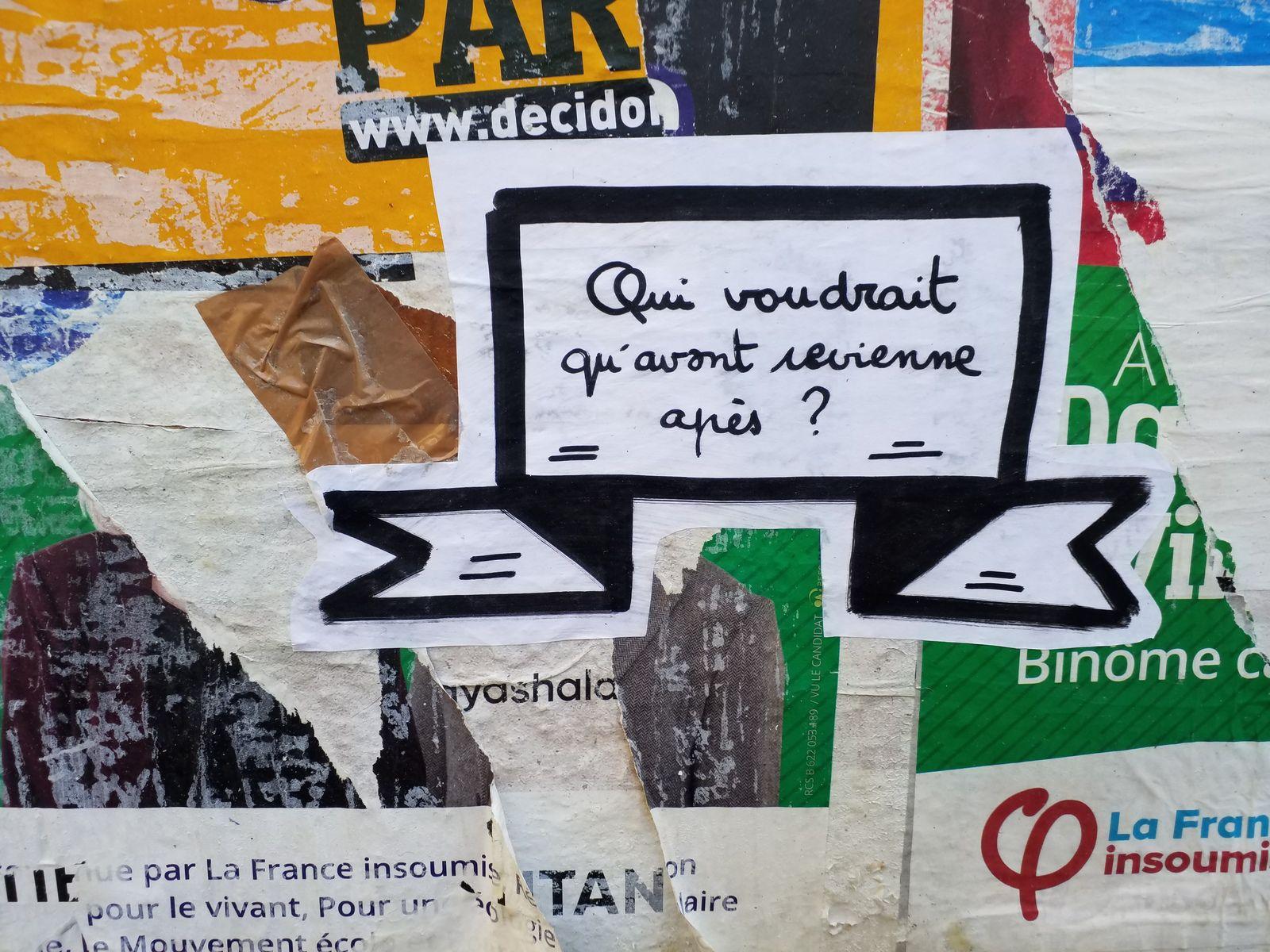 R Saint Maur 11° (03/05/20)