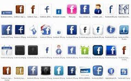 facebook en español entrar