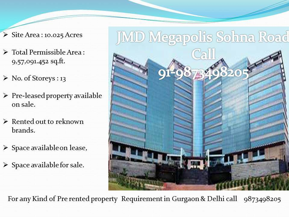 Pre-Leased Properties for sale in Delhi NCR,Pre-Rented properties for sale in Delhi Ncr,Pre-Leased bank for sale in Delhi NCR,Pre-Leased bank for sale in Delhi NCR