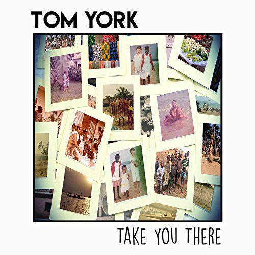 """Résultat de recherche d'images pour """"tom york les reflets du passé"""""""