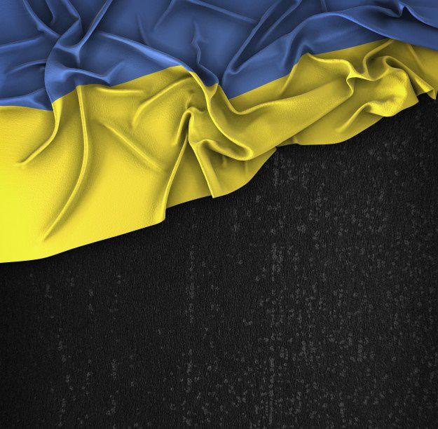 Rififi à Kiev