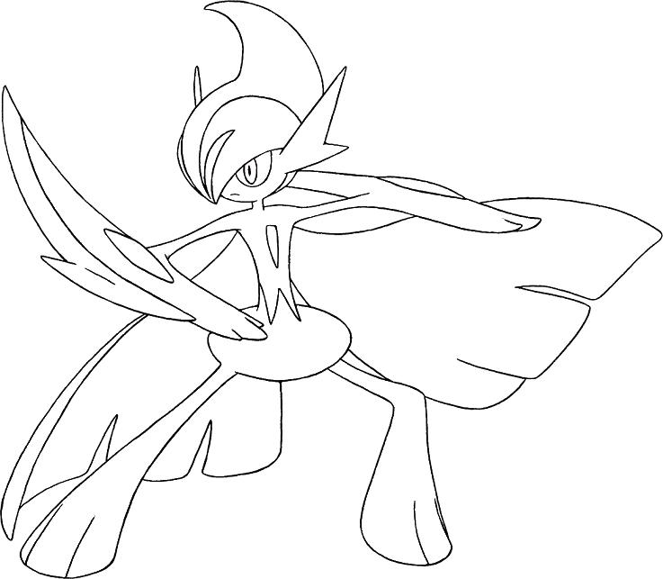 Best Swampert Moveset Pokemon Go
