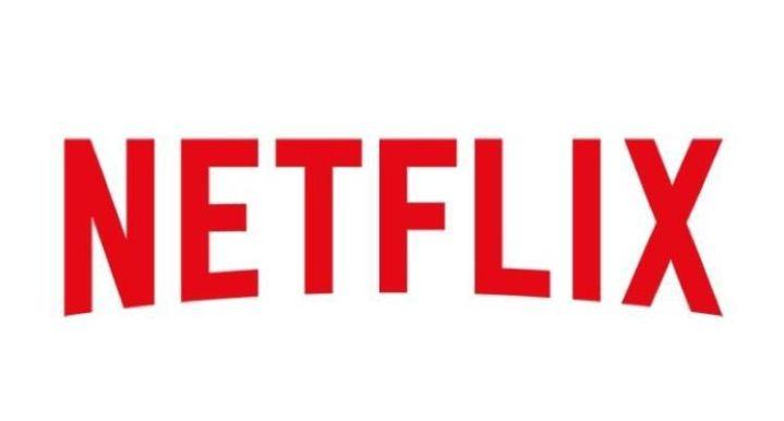 Crédit Photo : Netflix.fr