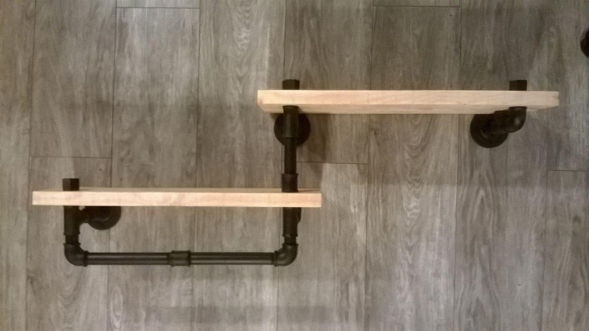 table en bois pour cuisine