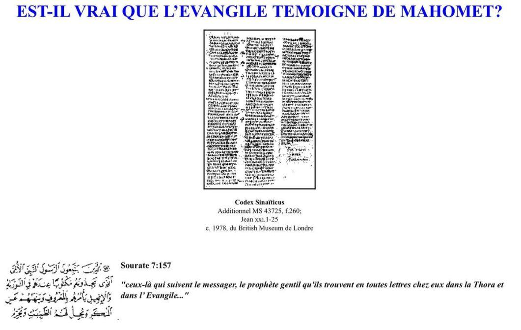 """Résultat de recherche d'images pour """"Codex Sinaïticus Additionnel MS 43725, f.260; Jean xxi.1-25 c. 1978, du British Museum de Londres"""""""