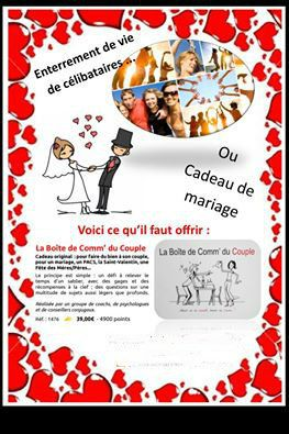 La Boite De Comm Du Couple : boite, couple, Boîte, Comm', Couple, Laetitia, Conseillère, 69-42