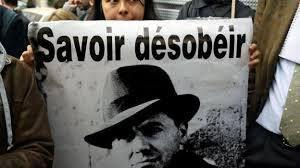 """Résultat de recherche d'images pour """"le chant des partisans"""""""