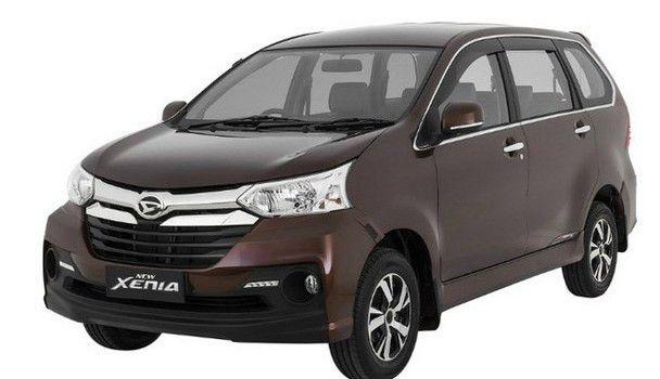 grand new avanza vs great xenia kelemahan 2018 daihatsu mobil keluarga paling irit dan istimewa mythe blog telah mulai didistribusikan di dealer indonesia jadi penggemar otomotif waktu membaca artikel ini sesungguhnya
