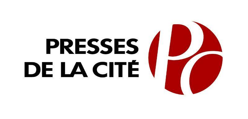 """Résultat de recherche d'images pour """"presses de la cité logo"""""""