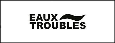 """Résultat de recherche d'images pour """"Editions Eaux Troubles logo"""""""