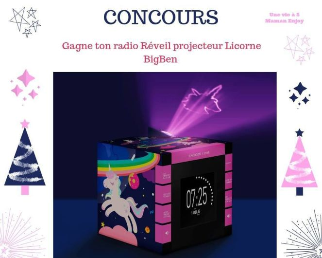 concours bigben