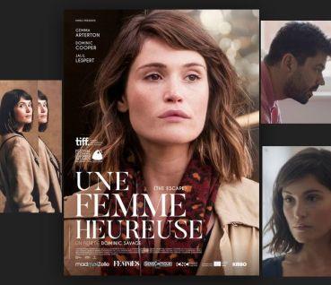"""Résultat de recherche d'images pour """"une femme heureuse film"""""""