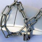 Censure du net : comment continuer à visiter les sites interdits