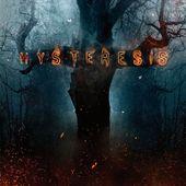 [Chronique littéraire] Hysteresis, de Loïc Le Borgne - Chroniques des mondes hallucinés