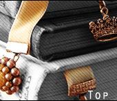 Top Ten Tuesday #9 - Chroniques des mondes hallucinés