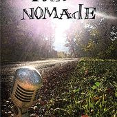 [Chronique] La voix nomade, de Brian Merrant - Chroniques des mondes hallucinés