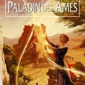 [Chronique fantasy] Paladin des âmes, de Lois McMaster Bujold - Chroniques des mondes hallucinés