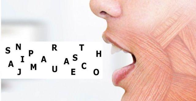 Fibromyalgie beïnvloedt de manier waarop zij spreken en zich uiten