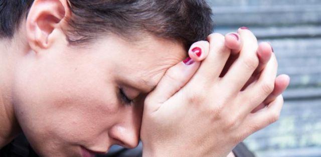 Los afectados de fibromialgia reclaman respeto por una enfermedad visible que cambia la vida