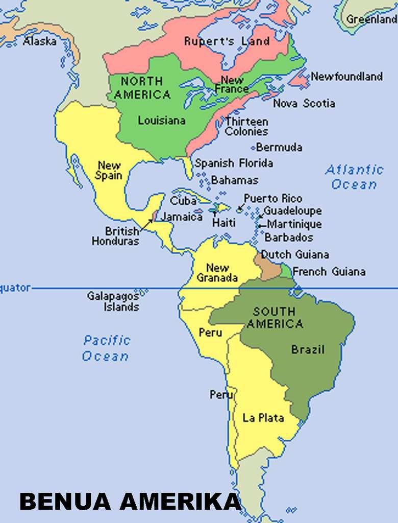 Daftar 41 negara Asia lengkap ibukotanya   Sejarah Negara Com