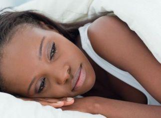 Nouvelle maman : un temps pour soi en semaine (en Martinique)