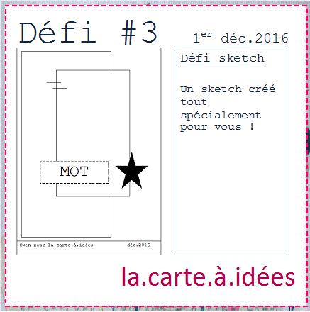 Défi#3