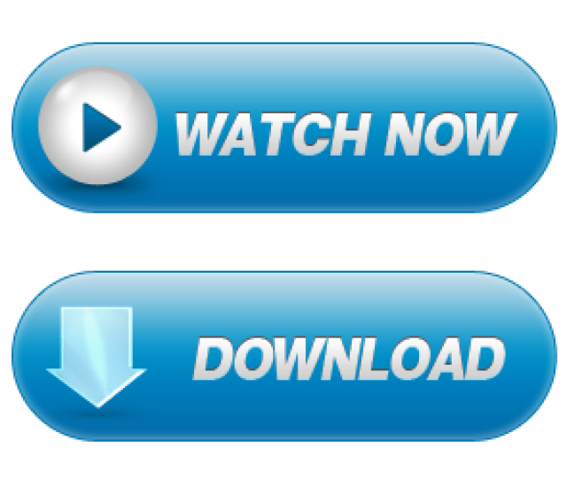 Steam Community Hd Dvdrip Watch The Equalizer 2 2018 Full Movie Online