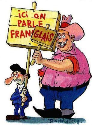 Mots Se Terminant Par Eur : terminant, ANGLAIS, FRANCISÉS, PierrotDCDL.over-blog.com