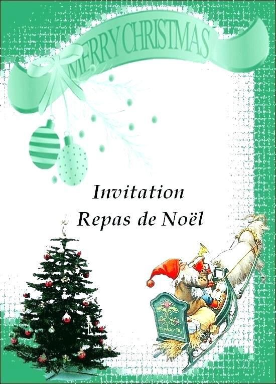 invitations et fabrications des cartes