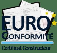 Avis site www.Euro-conformite.com