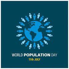 11 juillet journée mondiale de la population