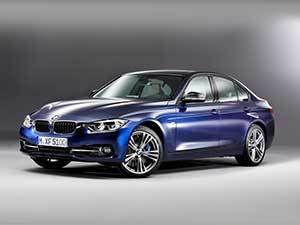 Acheter sa BMW en Allemagne