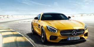 Acheter une voiture en AllemagneFormalités
