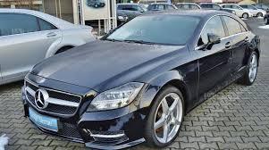 Acheter sa voiture d'occasion en Allemagne