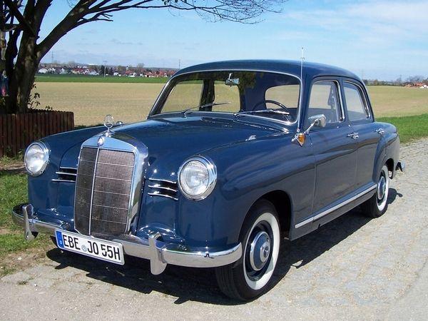 Quel certificat de conformité véhicule pour voiture ancienne?