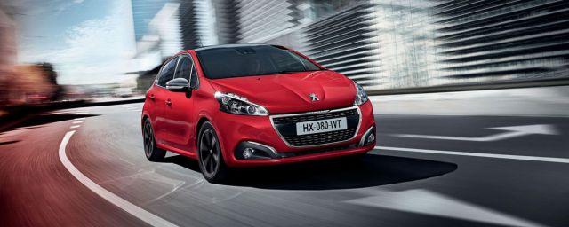 Certificat de Conformité Peugeot pas cher