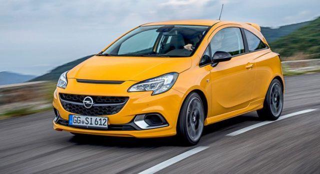 Certificat de Conformité Opel pas cher