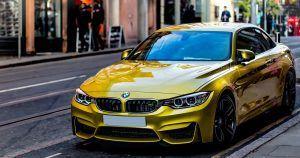 L'automobile importée et son Certificat de Conformité