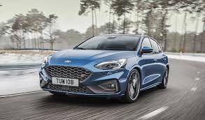 ervice Homologation Ford vous délivre le Certificat de conformité Ford ou Certificat de conformité européen Ford ou Attestation de conformité Ford