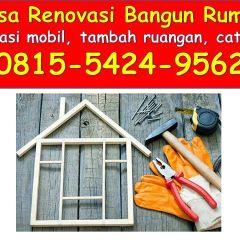 Harga Baja Ringan Malang 2018 0815 5424 9562 Jasa Tukang Pasang Galvalum Sidoarjo