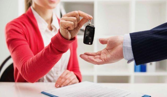 L'obtention d'un certificat de conformité pour voiture en 3 étapes