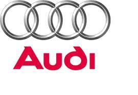 Acheter un certificat de conformité Audi