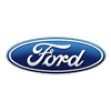 Acheter un certificat de conformité Ford
