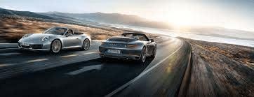 Acheter un certificat de conformité Porsche