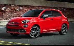 Acheter un certificat de conformité Fiat
